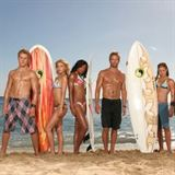 Makaha surf (Beyond the break) en Streaming gratuit sans limite | YouWatch Séries en streaming