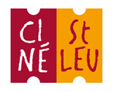 Cin Saint-Leu