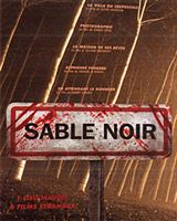Sable noir en Streaming gratuit sans limite | YouWatch Séries en streaming