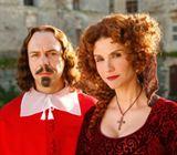 La Reine et le Cardinal en Streaming gratuit sans limite | YouWatch Séries en streaming