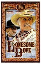 Lonesome Dove (1989) en Streaming gratuit sans limite | YouWatch Séries en streaming