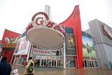 Gaumont Disney Village IMAX