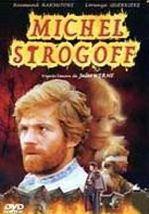Michel Strogoff (Jules Verne) en Streaming gratuit sans limite | YouWatch Séries en streaming