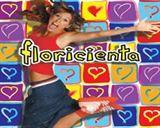 Floricienta en Streaming gratuit sans limite | YouWatch Séries en streaming