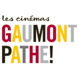 Gaumont Saint-Denis