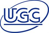 UGC Le Franais