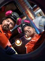 DPStream Breaking Bad - S�rie TV - Streaming - T�l�charger en streaming