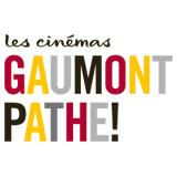 Gaumont Opéra (côté Français)