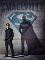 DPStream Smallville - S�rie TV - Streaming - T�l�charger en streaming