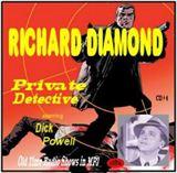 Richard Diamond en Streaming gratuit sans limite | YouWatch S�ries en streaming