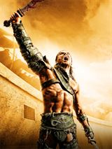 Gods Of the Arena en Streaming gratuit sans limite | YouWatch Séries en streaming