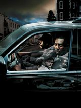 Sur écoute (The Wire) Saison 5 Streaming