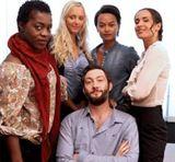 United Colors of Jean-Luc en Streaming gratuit sans limite   YouWatch Séries en streaming
