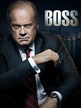 Boss (JPN) en Streaming gratuit sans limite | YouWatch Séries en streaming