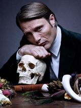 DPStream Hannibal - S�rie TV - Streaming - T�l�charger en streaming