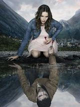 DPStream Les Revenants - S�rie TV - Streaming - T�l�charger en streaming