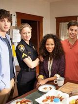 The Fosters Saison 4 Streaming
