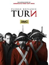 Turn Saison 2 Streaming