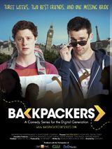 Backpackers en Streaming gratuit sans limite   YouWatch Séries en streaming