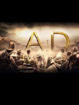 A.D. (A.D. The Bible Continues) en Streaming gratuit sans limite | YouWatch Séries en streaming