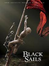 Black Sails en Streaming gratuit sans limite | YouWatch Séries en streaming