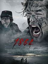 1864 en Streaming gratuit sans limite | YouWatch Séries en streaming