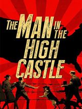 The Man In The High Castle Saison 1 Streaming