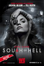 South of Hell Saison 1 Streaming
