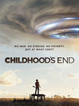 Childhood's End Saison 1 Streaming