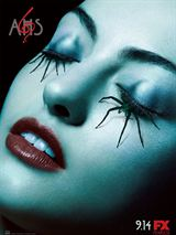 American Horror Story Saison 2 Streaming