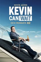 Kevin Can Wait Saison 1 Streaming