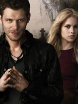 DPStream The Originals - S�rie TV - Streaming - T�l�charger en streaming