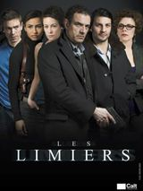 Les Limiers en Streaming gratuit sans limite | YouWatch Séries en streaming