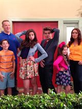 Les Thunderman (The Thundermans) en Streaming gratuit sans limite | YouWatch S�ries en streaming