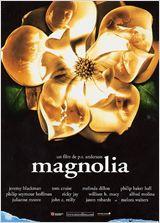 Regarder Magnolia
