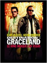 Destination : Graceland en streaming
