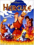 Hercules en streaming