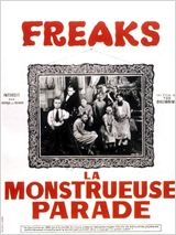 Freaks-film-en-streaming