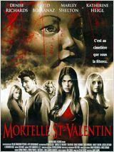 Mortelle St-Valentin (2001)