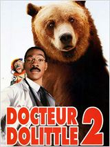 Dr. Dolittle 2 en streaming