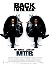 Regarder film MIIB streaming