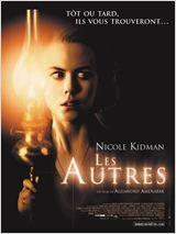 Les films de la semaine du 3 au 9 novembre 2012 sur vos petits écrans Afflesautres