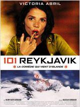 101 Reykjavik streaming