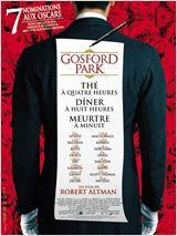 Les films de la semaine du 22 au 28 décembre 2012 sur vos petits écrans Affgosford