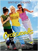 Regarder film Crossroads streaming