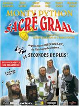 Regarder film Monty Python, sacré Graal streaming