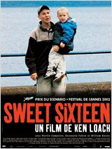 Sweet Sixteen en streaming