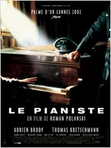 Regarder film Le Pianiste streaming
