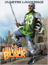 Film Le Chevalier black streaming