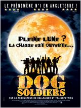 Regarder Dog Soldiers (2002) en Streaming